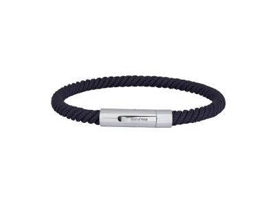 SON Bracelet Blue Cord 19cm