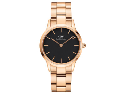 ICONIC LINK 32mm