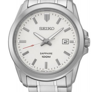 Seiko – Herre