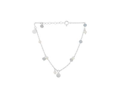 Afterglow Sea Bracelet