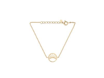 Daylight Bracelet