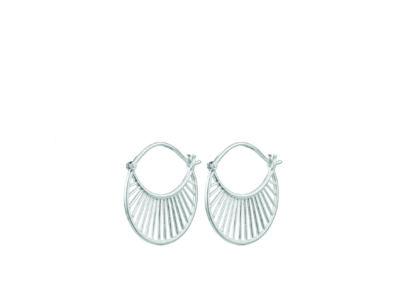 Daylight Earrings