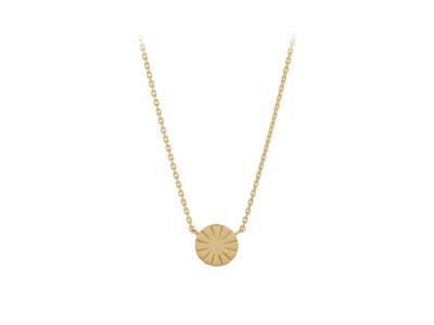 Copenhagen Necklace