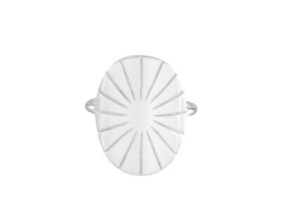 Copenhagen Ring