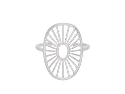 Daylight Ring