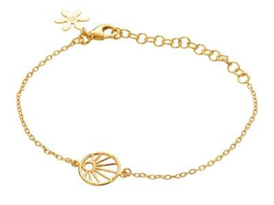 1849-2 Bracelet