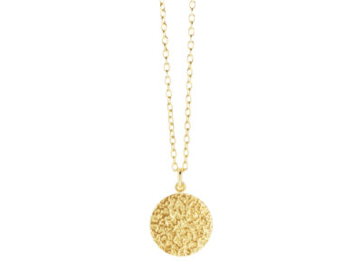 1854-2 Short Necklace