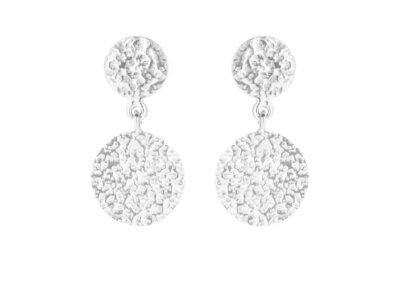 5605-1 Earrings