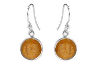 5521-1-199 Earrings