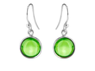 5521-1-200 Earrings