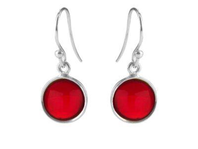 5521-1-201 Earrings
