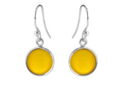 5521-1-202 Earrings