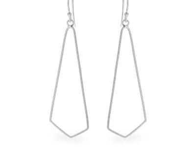 5576-1 Earrings
