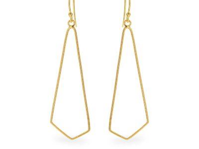 5576-2 Earrings