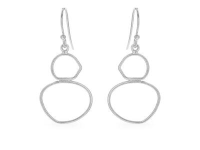5577-1 Earrings