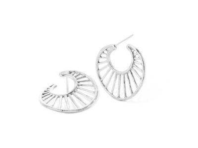 5601-1 Earrings