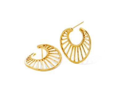 5601-2 Earrings