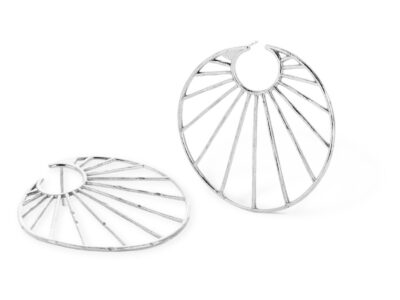 5602-1 Earrings