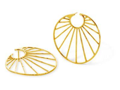 5602-2 Earrings