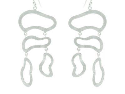 5621-2 Earrings