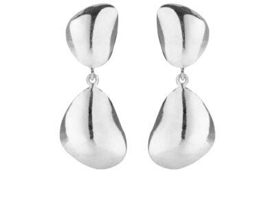 5620-1 Earrings