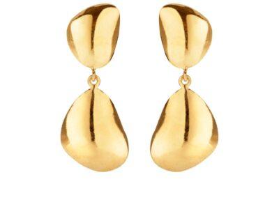 5620-21 Earrings