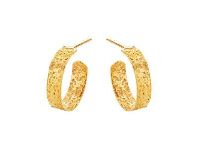 5623-2 Earrings